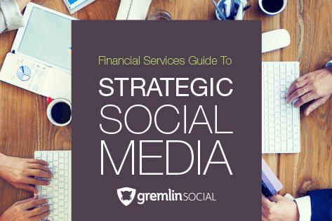 Guide to Strategic Social Media