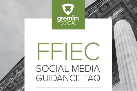 FFIEC FAQ