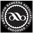 ABA Endorsed
