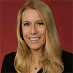 Heather Dewey