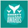 Short Award Logo